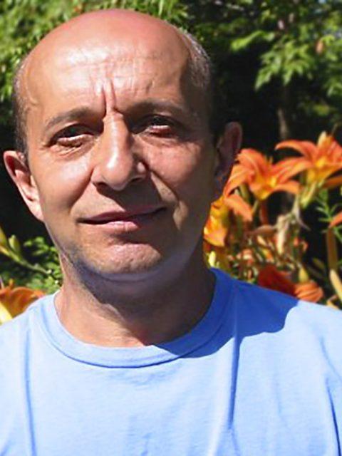 Philippe Beha