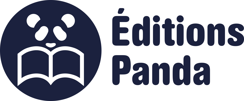 Éditions Panda