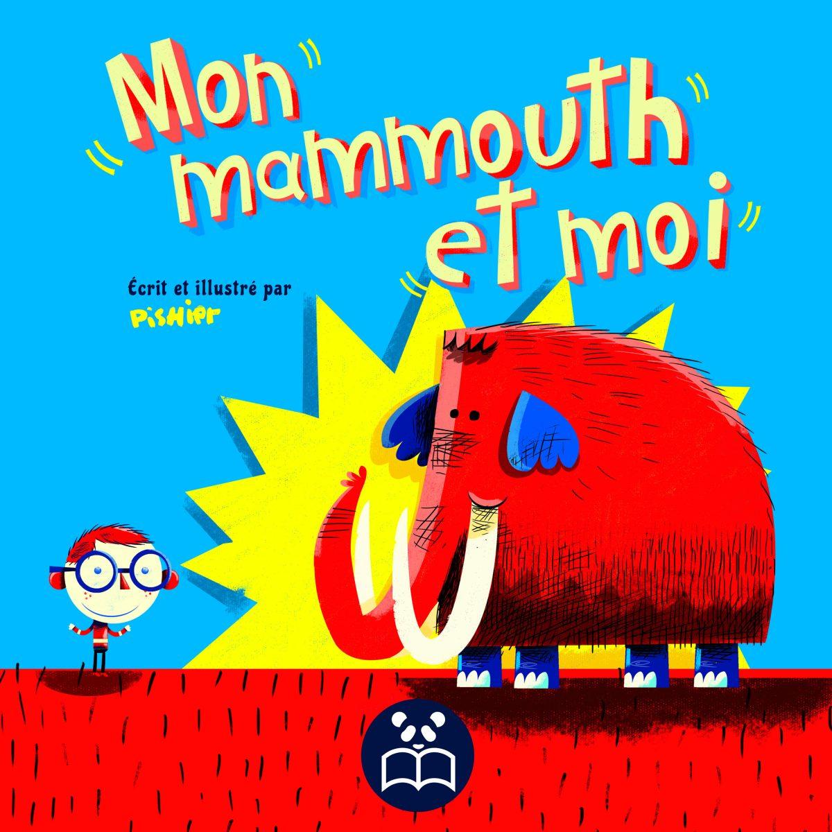 mon-mammouth-et-moi-C1